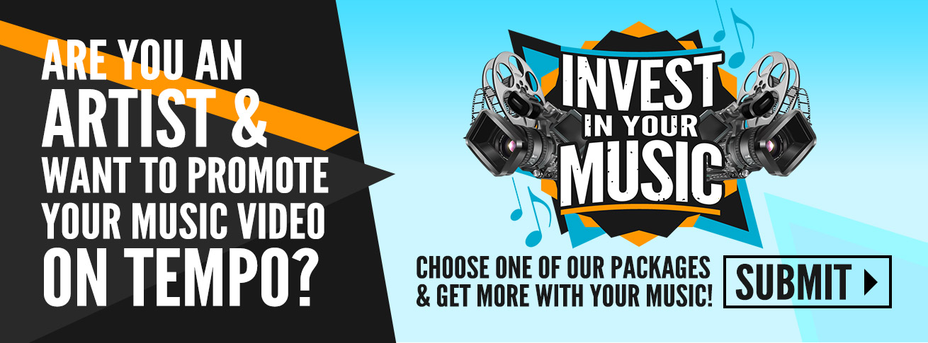 invest in your music campaign
