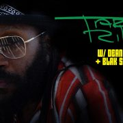 tarrus riley at sony hall 2/27/20
